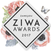 ziwa2017-badge133158854.png